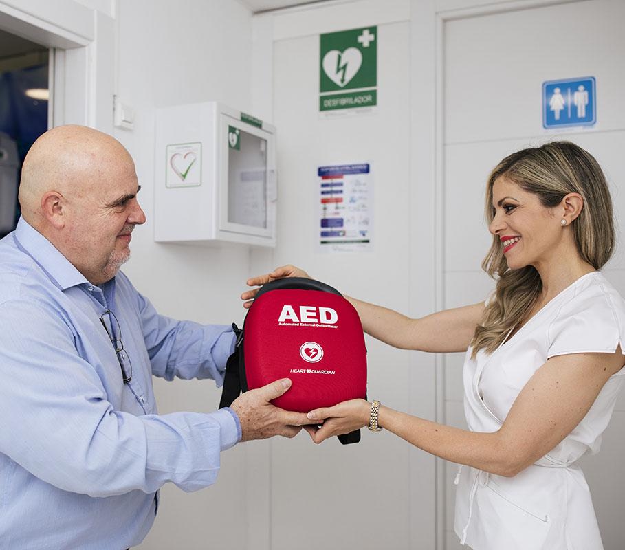 Clinica-mjvaca-tecnologia-AED