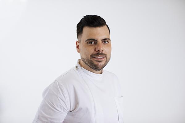 Gabriel-Quesada-Martin-Auxiliar-de-clinica-atencion-al-cliente