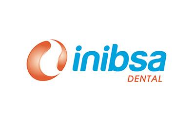 inibsa_soluciones_Dentales_clinica_MJVACA