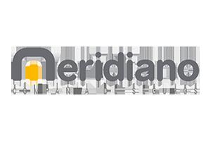 meridiano-seguros