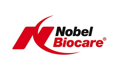 nobel-biocare-logo-clinica-dental-mjvaca-implantes