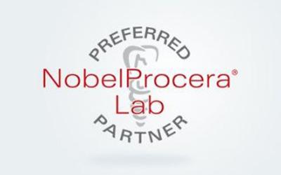 nobel-procera-clinica-implantes-mjvaca