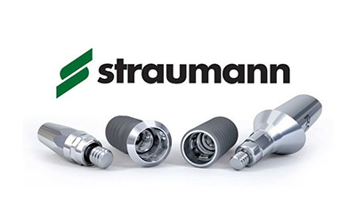 straumann-implantes-granada-mjvaca